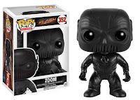Funko Pop! Zoom