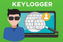 Cara pasang Keylogger di android jamin berhasil 99.9% !!!