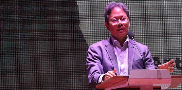Revisi UU Bank Indonesia, Jalan Menuju Kehancuran Ekonomi