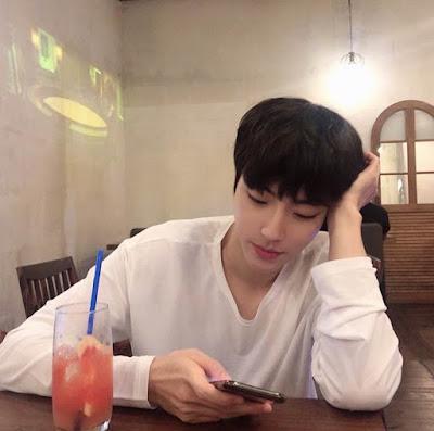 Hwang In Yeop