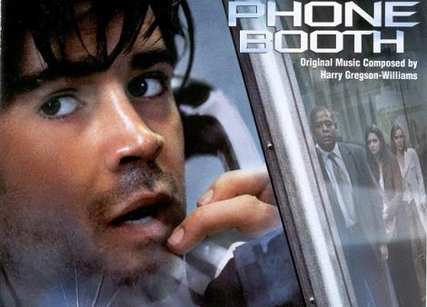 Download Phone Booth (2002) Dual Audio [Hindi+English] 720p + 1080p Bluray ESub