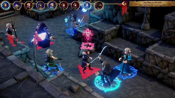 the-dark-crystal-age-of-resistance-tactics-pc-screensot-www.ovagames.com-3