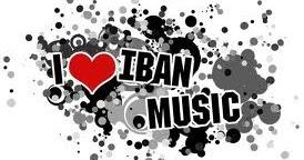 MUSIC EL HABLA VIRAGE MP3 TÉLÉCHARGER