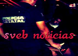 Hombre se quita la vida colgandose de un árbol en puerto de Veracruz