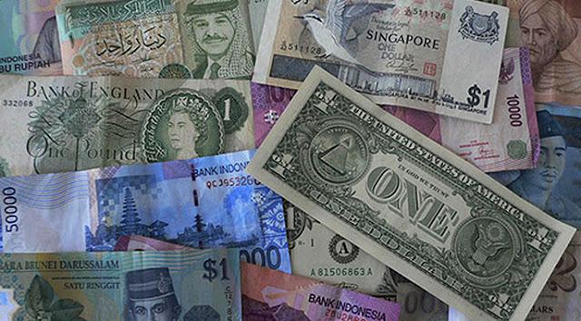 Cara Memilih Celengan yang Aman untuk Menabung Uang Kertas