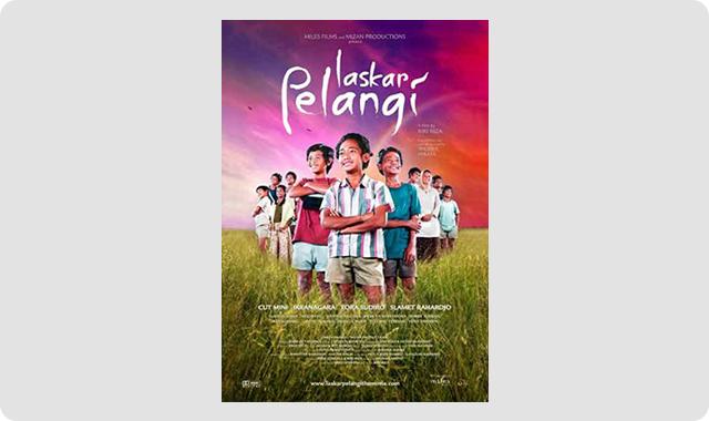 https://www.tujuweb.xyz/2019/06/download-film-laskar-pelangi-full-movie.html