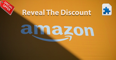 reveal-amazon-hidden-deals-discounts