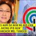 Ang kwento ni Mel Tiangco sa mapait na dinanas noong sa ABS-CBN