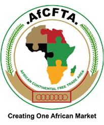 Zona de Libre Comercio Continental de África