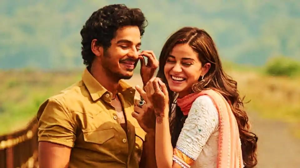 Actors Gossips: Khaali Peeli: Ananya Panday, Ishaan Khatter film faces CBFC scissors, lecherous gazes, mentions of virginity removed