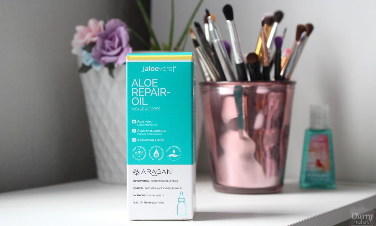 aragan-aloe-repair-oil