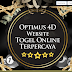 Togel Online Optimus4D