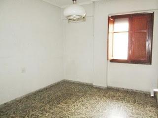 piso en venta avenida cardenal costa castellon dormitorio