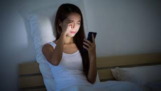 Cep Telefonları Kansere Neden Oluyor mu? Cep Telefonları Kansere Yol Açıyor mu? Genel Sağlık Haberleri Güncel Haberler Cep Telefonu ve Kriz Kansere Yol Açıyor Son Dakika Cep telefonundan yayılan radyasyondan korunmak Cep Telefonları Kanser veya Kısırlık Sorunu Yaratmıyor Cep Telefonu Zararları Cep Telefonu Sinyalleri Cep telefonlarının sebep olabileceği hastalıklar