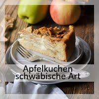 https://christinamachtwas.blogspot.com/2019/08/apfelkuchen-schwabische-art.html