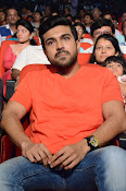 ram charan at oka manasu audio-thumbnail-19