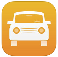 Mileage_Log___mile_tracker___trip_log_for_tax_deduction___expense_reimbursement__on_the_App_Store 10 Absolute best Finance Apps for iPhone & iPad 2017 Technology