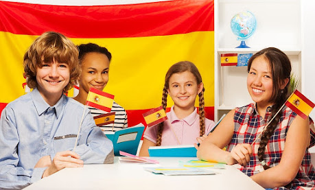 child bilingual
