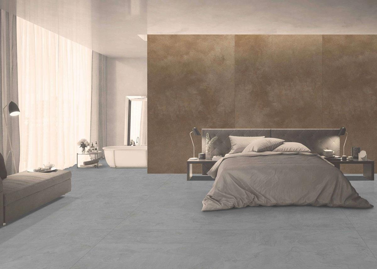 Wall Tiles Design | Wall Tiles India - SASTA TILES