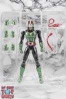 S.H. Figuarts Kamen Rider 2 (THE FIRST Ver.) Box 05