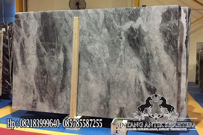 Corak Lantai Marmer |  Harga Lantai Marmer Import di Jakarta