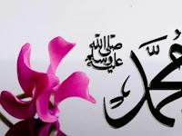 Penjelasan Ustadz Tengku Zulkarnain Seputar Pengobatan Ala Nabi Muhammad SAW
