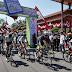 Walikota Madiun Berangkatkan Bank BRI Tour d'Indonesia Etape 2
