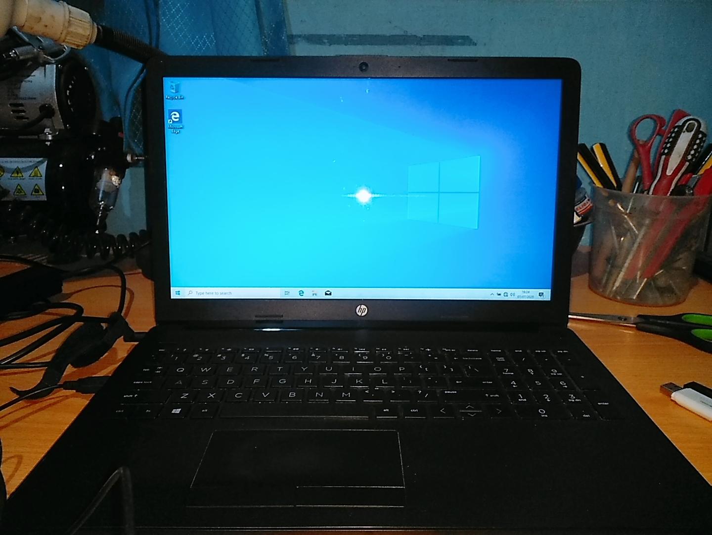 Mengatasi Laptop Tidak Bisa Shutdown dan Restart Windows 10