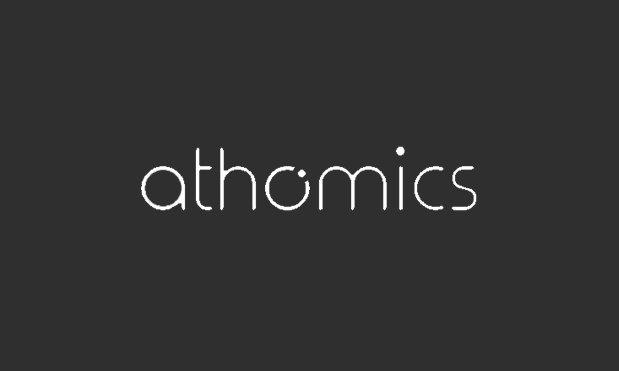 ATHOMICS DICAS VOD/ON DEMAND - 28/04/2020