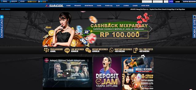 Daftar Poker Deposit Pulsa Minimal 10rb Telkomsel Xl Di Indomaret Alfamart Tanpa Offline Neal