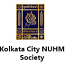 Kolkata City NUHM Society Recruitment 2018 Apply at kmcgov.in