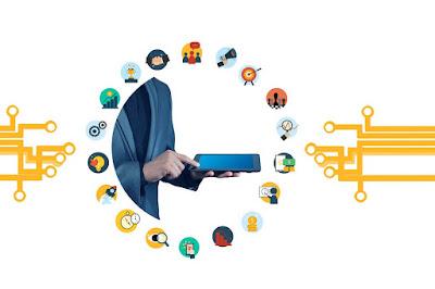 Strategi Untuk Membangun Jaringan Bisnis