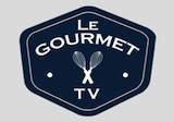 Le Gourmet TV Roku Food Channel