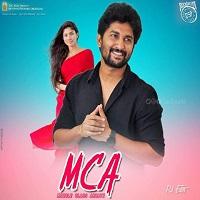 MCA Songs Download,MCA Mp3 Songs, MCA Audio Songs Download, Nani MCA Songs Download,MCA 2017 Telugu movie Songs, MCA 2017 audio CD rips