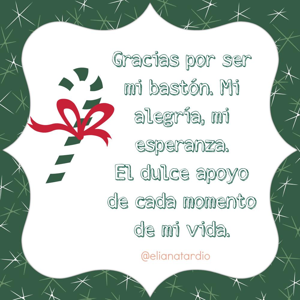 3c20a8b6049f Frases De Amor Para Navidad Y Ano Nuevo Imagenes De Amor Con