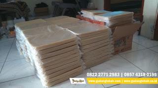 Beeswax, Beeswax Yogyakarta, Penjual Beeswax, Penjual Beeswax Yogyakarta, Pusat Beeswax, Pusat Beeswax YOGYAKARTA, Supplier  Beeswax