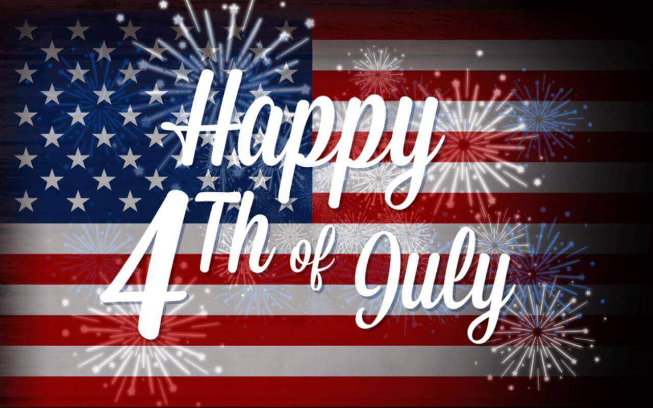 4th Of July Images Free Download For Facebook