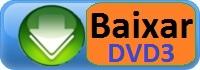 Baixar Multi Jogos PC Full ISO Completo DVD3 Download - MEGA