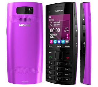 nokia-x2-02-rm-694-flash-file-free-download