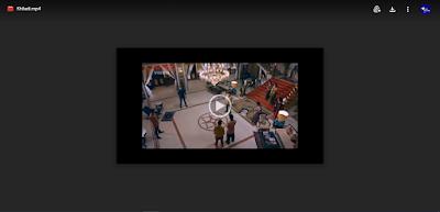 .খিলাড়ি. বাংলা ফুল মুভি (অংকুশ) । .Khiladi. Full Hd Movie Watch