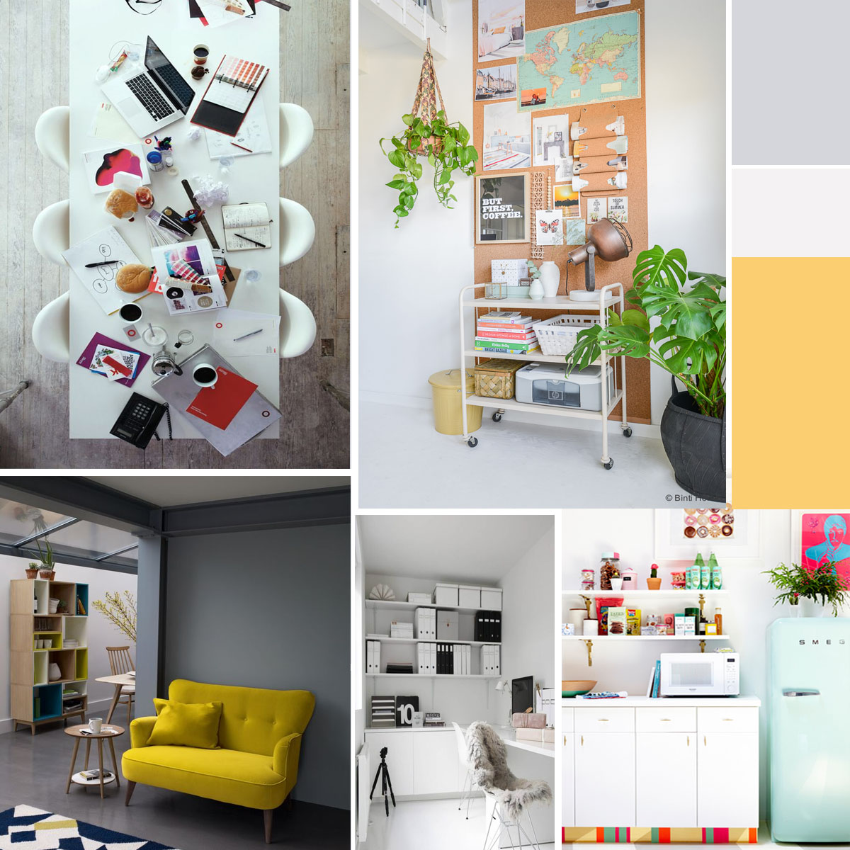 Uncategorized Design Your Office Space jenpen creative studio assignments 11 12 design your office bedroom space