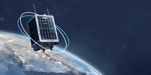 The Kingdom of Saudi Arabia is preparing to launch two local satellites