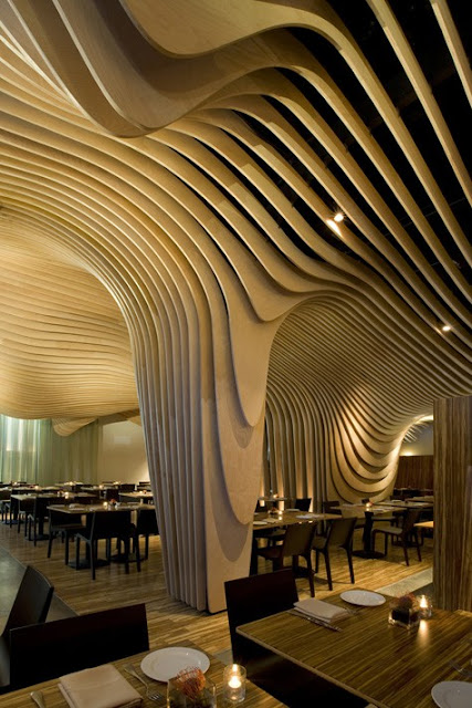 Architects: Office dA Location: Boston, MA, USA Project Design: Nader Tehrani, Monica Ponce de Leon Principal in Charge: Nader Tehrani Project Architect: Dan Gallagher Project Coordinators: Catie Newell, Brandon Clifford Project Team: Harry Lowd, Richard Lee, Lisa Huang, Remon Alberts, Janghwan Cheon, Jumanah Jamal, Aishah Al Sager Contractor: Homeland Builders Structural Consulting Engineer: Simpson Gumpertz & Heger Inc. MEP Consulting Engineer: Wozny/Barbar & Associates, Inc. Lighting Consultant: Collaborative Lighting