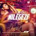 AUDIO | Lulu Diva - Nilegeze | Download Mp3