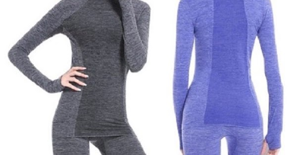 Top Must-Know Reasons to buy stretch tights for women
