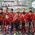 Projeto Piemonte Cup 2019 irá movimentar o final de semana no Estádio Rocha de Jacobina