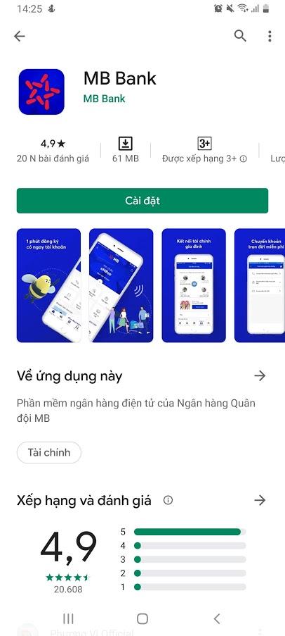 tai-app-mbank