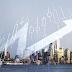 5 Idea Penambahbaikan Laman Web untuk Ekonomi Baru