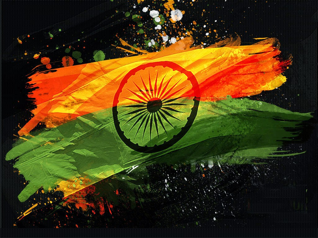 Indian Flag Hd Wallpaper 1080p: Latest Indian Flag Wallpaper