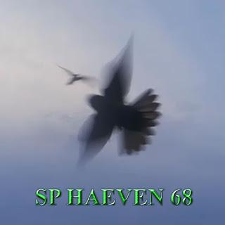 SP HAEVEN 68 - Âm Thanh Bên Ngoài - Dẫn Nhà Yến.